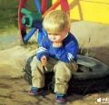 当事故意外来袭,幼儿园必须知道的10点处理法则!