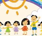 山东省寿光市圣城中学幼儿园2017年公开招聘启事