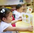 幼儿汉语拼音口诀大全,好用好记,老师家长收藏!