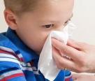 学会这几招,让宝宝远离秋季咳嗽!