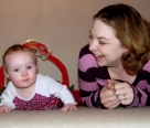 最伤孩子的10句话,第2句你一定说过,请父母们嘴下留情