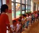 家长不参加幼儿园活动最伤的是孩子!(转给家长)