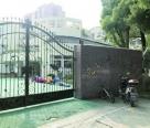 上海浦东蓝贝壳幼儿园男童噎食窒息案二审:原告认为园方失责 | 被告坚称无过错