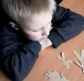 """8岁的女儿被妈妈""""逼""""成抑郁症,各位家长们注意不要""""踩雷""""了"""