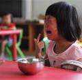 二胎妈妈分享:上小学后,才明白如何帮孩子选一所好幼儿园