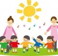9月新生入园,幼师如何做好准备工作?