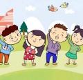 孩子上幼儿园前,妈妈一定要了解的6个问题!