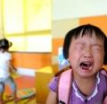 """为什么10个孩子8个在幼儿园""""憋便便""""?老师不说,但父母要知道"""