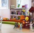 上海幼教玩具用品有限公司 专业幼儿教育产品供应商!