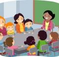如何做好家长工作心得,家长如何做好孩子教育总结